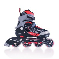 Story Formula One Inline Patins