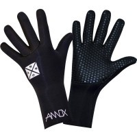 Annox Union Gants Neoprene 3mm