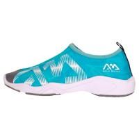 Aqua Marina Aqua Chaussure
