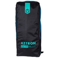 Aztron SUP Gear Sac