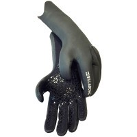 Billabong Absolute Comp Gants 2mm