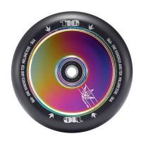 Blunt Hollow Core Trottinette Roue 110mm