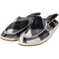 Sanuk Chaussure