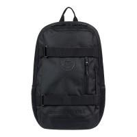 DC Clocked Backpack 18L