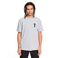 DC Lucky Seven T-shirt