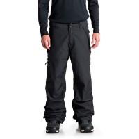 DC Nomad Snow Un Pantalon
