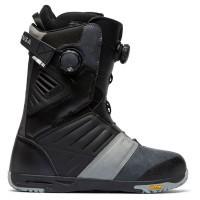 DC Judge Snowboard Bottes