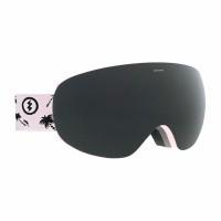 Electric EG3.5 Ski/Snowboard Lunettes de protection
