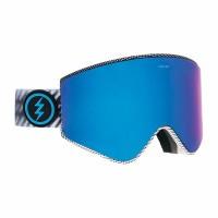 Electric EGX Ski/Snowboard Lunettes de protection