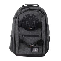 Element Mohave Backpack 30L