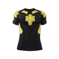 G-Form Pro Chemises
