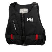 Helly Hansen Rider Vest Gilet de sauvetage