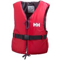 Helly Hansen Sport II Gilet de sauvetage