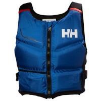Helly Hansen Rider Stealth Zip Gilet de sauvetage