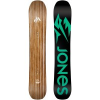Jones Women's Flagship Snowboard