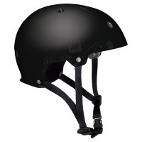 K2 Junior Varsity Casque