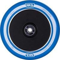 NKD Diesel Freestyle Trottinette Roue 120mm