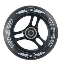 Longway Sector Roue 110mm