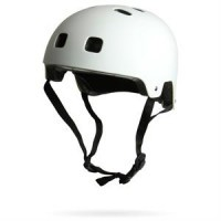 Naked Classic Casque