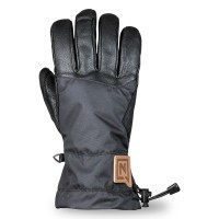 Nitro Shapers Ski/Snowboard Gants