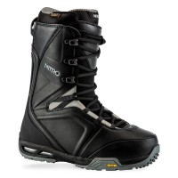 Nitro Team Standard Boot