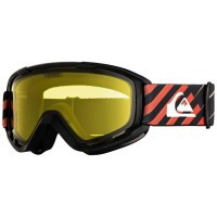 Quiksilver Sherpa Bad Weather Ski/Snowboard Lunettes de protection