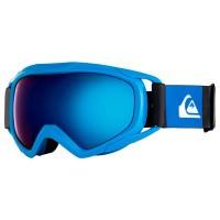 Quiksilver Eagle 2.0 Ski/Snowboard Lunettes de protection