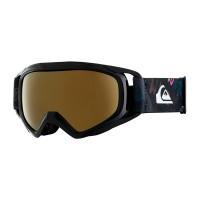 Quiksilver Eagle Ski/Snowboard Lunettes de protection