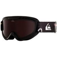 Quiksilver Flake Ski/Snowboard Lunettes de protection
