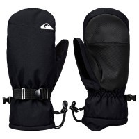 Quiksilver Mission Youth Ski / Snowboard Mitaines