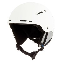 Quiksilver Motion Snowboard/Ski Casque