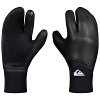 Quiksilver Neogoo Neoprene Lobster Gants 5mm