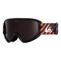 Quiksilver Sherpa Ski/Snowboard Lunettes de protection