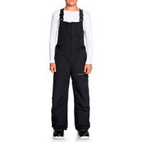 Quiksilver Utility Youth Snow Un pantalon
