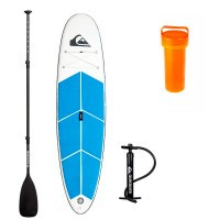 Quiksilver Thor Gonflables SUP