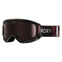 Roxy Day Dream Ski/Snowboard Lunettes de protection