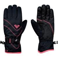 Roxy Jetty Snow Gloves