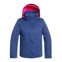 Roxy Jetty Snow Veste