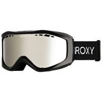 Roxy Sunset Ski/Snowboard Lunettes de protection