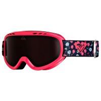 Roxy Sweet Ski/Snowboard Lunettes de protection