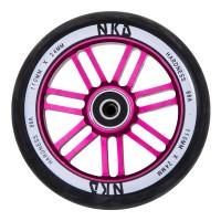 NKD Octane Trottinette Roue 110 mm