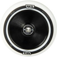 NKD Diesel Freestyle Trottinette Roue