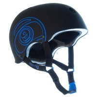 Sector 9 Logic III CPSC Casque