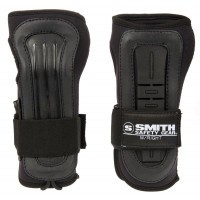 Smith Scabs Équipement de Sécurité Pro Stabilisateur de Poignet