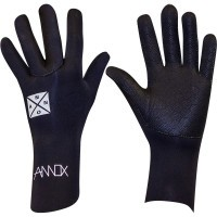 Annox Next Gants Neoprene 2mm