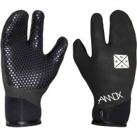 Annox Radical Neoprene Lobster Gants 3mm
