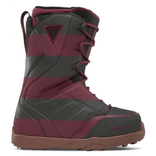 Thirtytwo Lashed Alito Snowboard Boots