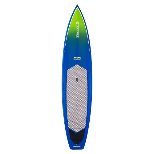 Aztron Apollo Epoxy SUP 12'6