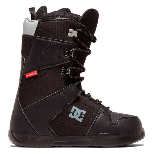 DC Phase LACE-UP Snowboard Bottes