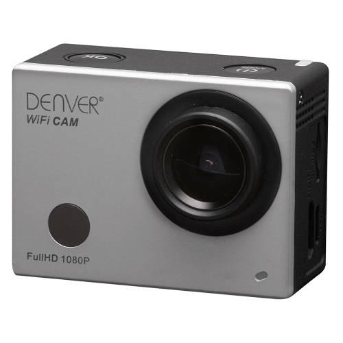 Denver 5030W Caméra d'Action